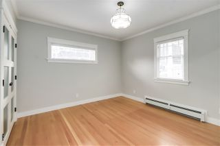 Photo 25: 2133 ST ANDREWS Street in Port Moody: Port Moody Centre House for sale : MLS®# R2511945