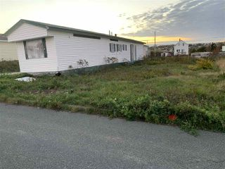Photo 2: 231 Crest Street in New Waterford: 204-New Waterford Vacant Land for sale (Cape Breton)  : MLS®# 202022441