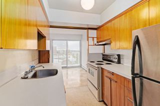 """Photo 13: 604 6076 TISDALL Street in Vancouver: Oakridge VW Condo for sale in """"THE MANSION HOUSE ESTATES LTD"""" (Vancouver West)  : MLS®# R2512974"""