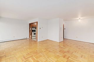 """Photo 5: 604 6076 TISDALL Street in Vancouver: Oakridge VW Condo for sale in """"THE MANSION HOUSE ESTATES LTD"""" (Vancouver West)  : MLS®# R2512974"""