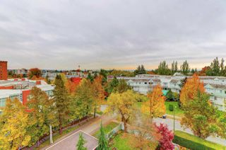"""Photo 21: 604 6076 TISDALL Street in Vancouver: Oakridge VW Condo for sale in """"THE MANSION HOUSE ESTATES LTD"""" (Vancouver West)  : MLS®# R2512974"""