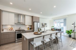 Photo 6: 63 7947 209 STREET in Langley: Willoughby Heights Townhouse for sale : MLS®# R2508904