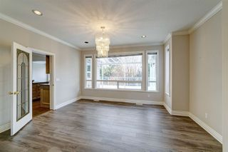 "Photo 5: 211 PARKSIDE Drive in Port Moody: Heritage Mountain House for sale in ""Heritage Mountain"" : MLS®# R2517068"