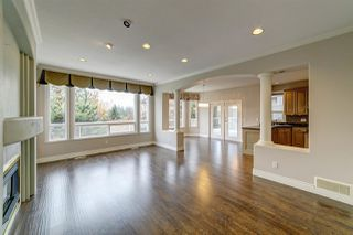 "Photo 11: 211 PARKSIDE Drive in Port Moody: Heritage Mountain House for sale in ""Heritage Mountain"" : MLS®# R2517068"