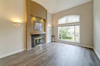 "Photo 3: 211 PARKSIDE Drive in Port Moody: Heritage Mountain House for sale in ""Heritage Mountain"" : MLS®# R2517068"