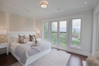 Photo 13: 3955 W BROADWAY in Vancouver: Point Grey House for sale (Vancouver West)  : MLS®# R2518158