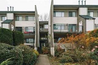 Photo 26: 7358 CORONADO Drive in Burnaby: Montecito Townhouse for sale (Burnaby North)  : MLS®# R2518466