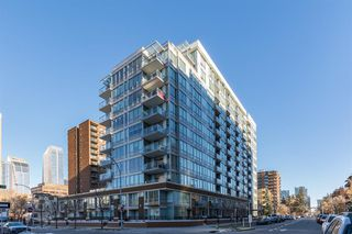 Photo 33: 502 626 14 Avenue SW in Calgary: Beltline Apartment for sale : MLS®# A1052967