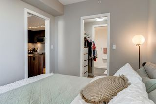 Photo 17: 502 626 14 Avenue SW in Calgary: Beltline Apartment for sale : MLS®# A1052967