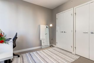 Photo 21: 502 626 14 Avenue SW in Calgary: Beltline Apartment for sale : MLS®# A1052967