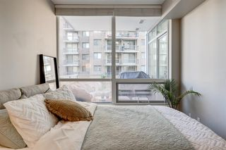 Photo 16: 502 626 14 Avenue SW in Calgary: Beltline Apartment for sale : MLS®# A1052967