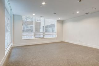 Photo 30: 502 626 14 Avenue SW in Calgary: Beltline Apartment for sale : MLS®# A1052967