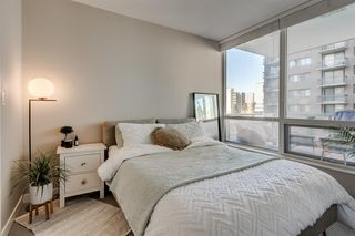 Photo 15: 502 626 14 Avenue SW in Calgary: Beltline Apartment for sale : MLS®# A1052967