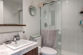 Photo 22: 502 626 14 Avenue SW in Calgary: Beltline Apartment for sale : MLS®# A1052967