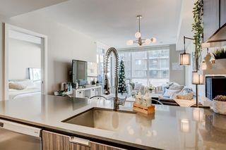Photo 10: 502 626 14 Avenue SW in Calgary: Beltline Apartment for sale : MLS®# A1052967