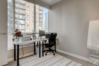 Photo 19: 502 626 14 Avenue SW in Calgary: Beltline Apartment for sale : MLS®# A1052967