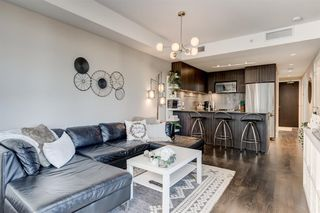 Photo 11: 502 626 14 Avenue SW in Calgary: Beltline Apartment for sale : MLS®# A1052967