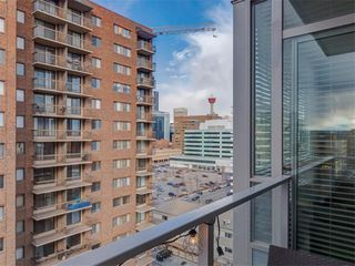 Photo 14: 502 626 14 Avenue SW in Calgary: Beltline Apartment for sale : MLS®# A1052967