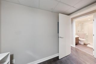 Photo 24: 502 626 14 Avenue SW in Calgary: Beltline Apartment for sale : MLS®# A1052967