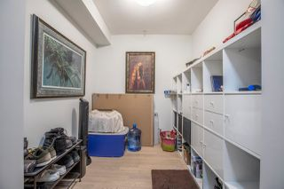 """Photo 16: 215 7088 14TH Avenue in Burnaby: Edmonds BE Condo for sale in """"RED BRICK"""" (Burnaby East)  : MLS®# R2527809"""
