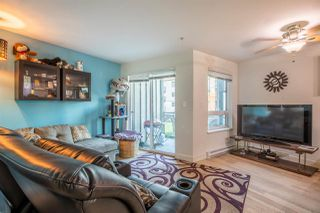 """Photo 9: 215 7088 14TH Avenue in Burnaby: Edmonds BE Condo for sale in """"RED BRICK"""" (Burnaby East)  : MLS®# R2527809"""