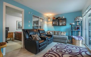 """Photo 8: 215 7088 14TH Avenue in Burnaby: Edmonds BE Condo for sale in """"RED BRICK"""" (Burnaby East)  : MLS®# R2527809"""