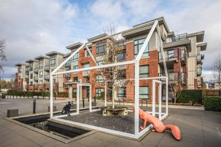 """Photo 2: 215 7088 14TH Avenue in Burnaby: Edmonds BE Condo for sale in """"RED BRICK"""" (Burnaby East)  : MLS®# R2527809"""