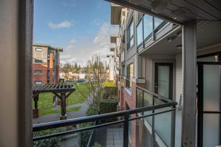 """Photo 19: 215 7088 14TH Avenue in Burnaby: Edmonds BE Condo for sale in """"RED BRICK"""" (Burnaby East)  : MLS®# R2527809"""