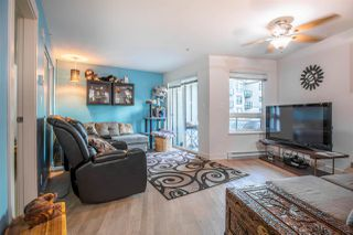 """Photo 6: 215 7088 14TH Avenue in Burnaby: Edmonds BE Condo for sale in """"RED BRICK"""" (Burnaby East)  : MLS®# R2527809"""