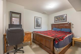 """Photo 10: 215 7088 14TH Avenue in Burnaby: Edmonds BE Condo for sale in """"RED BRICK"""" (Burnaby East)  : MLS®# R2527809"""