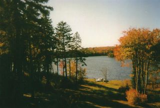 Photo 25: 148 HILLCREST Drive in East Loon Lake Village: 35-Halifax County East Residential for sale (Halifax-Dartmouth)  : MLS®# 202100466