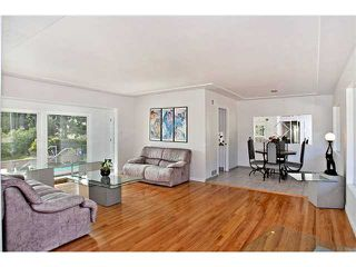 Photo 12: MOUNT HELIX House for sale : 3 bedrooms : 10601 Itzamna in La Mesa