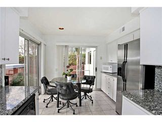 Photo 4: MOUNT HELIX House for sale : 3 bedrooms : 10601 Itzamna in La Mesa