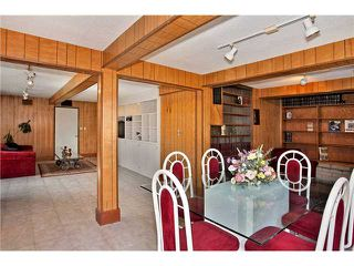 Photo 6: MOUNT HELIX House for sale : 3 bedrooms : 10601 Itzamna in La Mesa