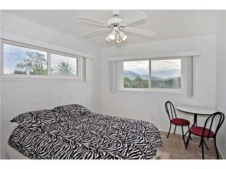 Photo 11: MOUNT HELIX House for sale : 3 bedrooms : 10601 Itzamna in La Mesa