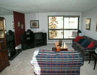 Photo 3:  in CALGARY: Connaught Condo for sale (Calgary)  : MLS®# C3120853