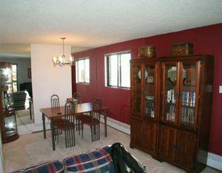 Photo 4:  in CALGARY: Connaught Condo for sale (Calgary)  : MLS®# C3120853
