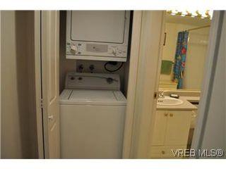 Photo 15: 402 930 Yates Street in VICTORIA: Vi Downtown Condo Apartment for sale (Victoria)  : MLS®# 290238