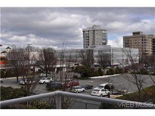 Photo 13: 402 930 Yates St in VICTORIA: Vi Downtown Condo Apartment for sale (Victoria)  : MLS®# 564946