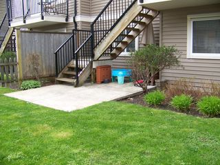 "Photo 23: 27 11720 COTTONWOOD Drive in Maple Ridge: Cottonwood MR Townhouse for sale in ""COTTONWOOD GREEN"" : MLS®# V882022"