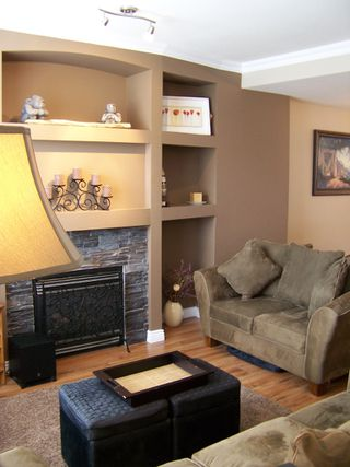 "Photo 34: 27 11720 COTTONWOOD Drive in Maple Ridge: Cottonwood MR Townhouse for sale in ""COTTONWOOD GREEN"" : MLS®# V882022"