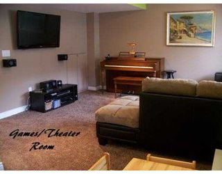 "Photo 16: 27 11720 COTTONWOOD Drive in Maple Ridge: Cottonwood MR Townhouse for sale in ""COTTONWOOD GREEN"" : MLS®# V882022"