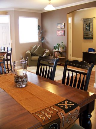 "Photo 29: 27 11720 COTTONWOOD Drive in Maple Ridge: Cottonwood MR Townhouse for sale in ""COTTONWOOD GREEN"" : MLS®# V882022"