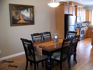 "Photo 46: 27 11720 COTTONWOOD Drive in Maple Ridge: Cottonwood MR Townhouse for sale in ""COTTONWOOD GREEN"" : MLS®# V882022"