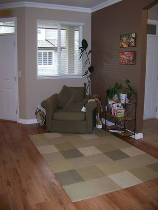 "Photo 5: 27 11720 COTTONWOOD Drive in Maple Ridge: Cottonwood MR Townhouse for sale in ""COTTONWOOD GREEN"" : MLS®# V882022"