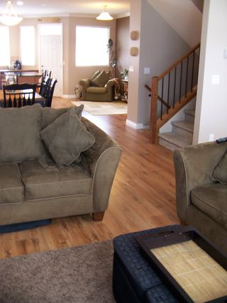 "Photo 31: 27 11720 COTTONWOOD Drive in Maple Ridge: Cottonwood MR Townhouse for sale in ""COTTONWOOD GREEN"" : MLS®# V882022"