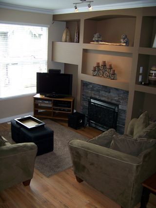 "Photo 32: 27 11720 COTTONWOOD Drive in Maple Ridge: Cottonwood MR Townhouse for sale in ""COTTONWOOD GREEN"" : MLS®# V882022"