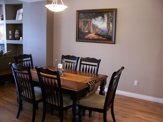 "Photo 45: 27 11720 COTTONWOOD Drive in Maple Ridge: Cottonwood MR Townhouse for sale in ""COTTONWOOD GREEN"" : MLS®# V882022"
