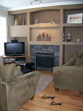 "Photo 33: 27 11720 COTTONWOOD Drive in Maple Ridge: Cottonwood MR Townhouse for sale in ""COTTONWOOD GREEN"" : MLS®# V882022"