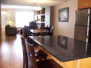 "Photo 28: 27 11720 COTTONWOOD Drive in Maple Ridge: Cottonwood MR Townhouse for sale in ""COTTONWOOD GREEN"" : MLS®# V882022"